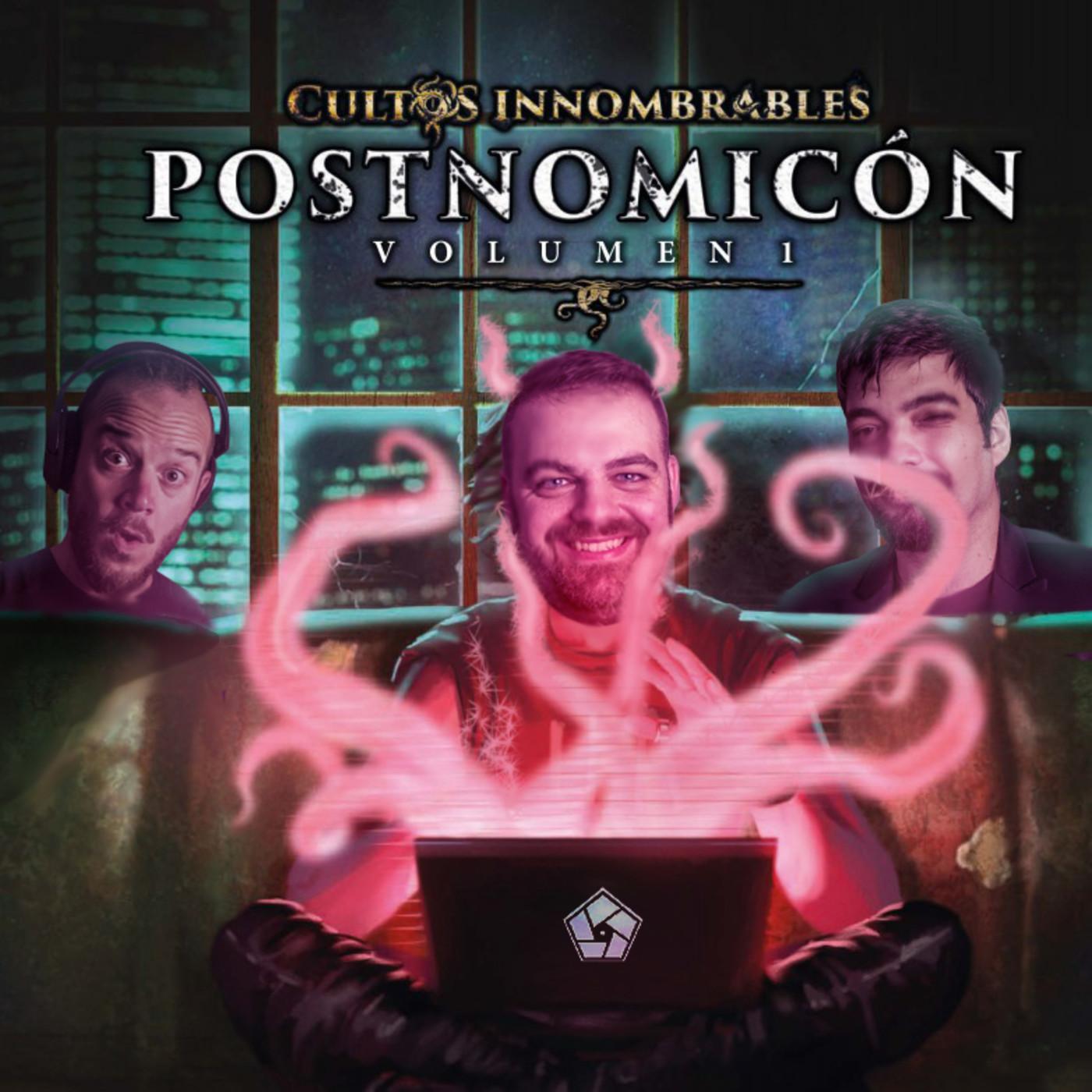 Cap.123 Postnomicon Vol1 4-12-17