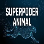 Cuarto Milenio: Superpoder animal ¿Qué impulsa a animales salvajes a ayudar a los humanos?