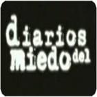 'Diarios del Miedo'