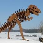 Resucitando Jurassic Park [Ep 20]