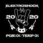 Elektroshock - pgm 01 / temp 01