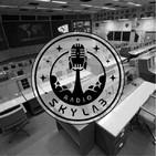 073 - Subsistema - AGC: El computador pionero del Apolo