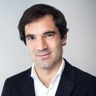 Conseguir financiación de un Venture Capital para mi startup con Iñaki Arrola, fundador de KFund