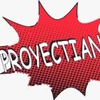 Proyectianos. 261019 p056