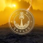 014 - Descenso - Koroliov, padre de la cosmonáutica · Adiós al último hombre en la Luna · Venus, el planeta infernal