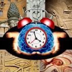 60. Glándula pineal, ¿puerta del alma? - El Despertador Consciente