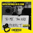 [Debate] Expectativas en el Cine