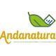 Formación gratis para empresas ecológicas: ECOEXPORTA en Es Radio Sevilla