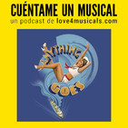 Cuéntame un musical 1.03: ANYTHING GOES de Cole Porter