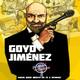 goyo jimenez - Los Americanos