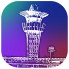 Torre de Control #4. Destí: París (PROGRAMA SENCER)