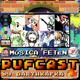 El Pufcast 1X14 Musica Feten #2