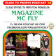 Magazine Mc Fly S04 E28 2019-12-12