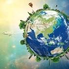 La era emergente: las empresas que conquistan el mundo