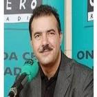 Comunicado oficial de la muerte de Juan Antonio Cebrían D.E.P.