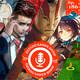 Recomendaciones de juegos intencionalmente malos - Estado Gamer Show 186