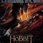 LGDS 6x16 El Hobbit La Desolación De Smaug