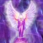Abriendo su Espíritu al Amor Incondicional
