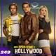 Érase una vez en Hollywood - LC Magazine 249