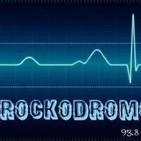 El Rockodromo - Programa 119. ESPECIAL SERJOS NACIONAL.