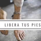 #33 Libera tus pies... Todo sobre el calzado minimalista
