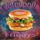 Glutenpollo Fridays #25 - Anuncio Lotería Navidad 2017