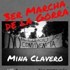 Spot 3° MDLG Mina Clavero