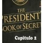 El libro secreto del presidente 2