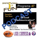 P.47 - Visual Communication - 8.13.17