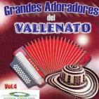 Vallenato Cristiano Extremo - 1 Hora de Musica Cristiana en Vallenato - Full Album