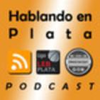 3x11 HeP - J.11, Copa LEB Plata, Porra y Espacio Oro