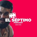El Séptimo - S03E14 'El Bar Exterminador'