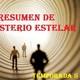 Misterio Estelar: Konark , Túnel del tiempo, Asesinos, Niños psíquicos, Extraterrestres ocultos.