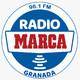 Directo Marca Granada 13-05-2019