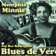 Blues de verdad - podcast 31: MEMPHIS MINNIE