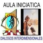 VIDA de JUAN EL BAUTISTA y LOS ESENIOS ... en Dialogos Interdimensionales ... Interlocutor TADEO seguidor de Juan