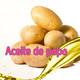 Nutribella - ACEITE DE PAPA