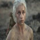 Daenerys de la Tormenta,la madre Dragón (FIN)