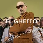 El Ghetto - T9P23 - Novedades