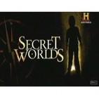 Mundos secretos (Serie completa)