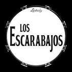 ESPECIAL The Beatles