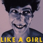 """Presentamos """"Like a girl"""", la nueva canción de Noise Box, con Jesús Cobarro, vocalista de la banda"""