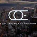 29.- Theo Galan Jr - Retos Del Liderazgo
