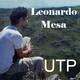 Realidades incomodas con Leonardo Mesa