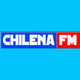 17 JUL 2019 Informativo Matinal de Chilena FM