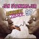 AZ 97 Jan Svankmajer