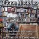 #BloqueHistórico: #Sandino, #TúpacAmaru, #GenocidioPontio y #25deMayo