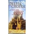 Las siete leyes espirituales del éxito- Deepak Chopra