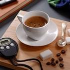 #Nutrición Cafeína: mitos y realidades y como afecta a nuestro organismo.
