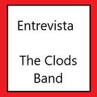 The Clods Band (II)